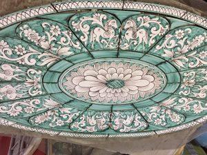 Ceramics of the Amalfi Coast- My-Amalfi-Coast-Love-Affair