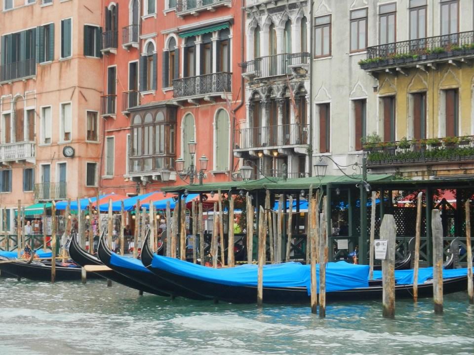 Venice _gondolas_MARGIE_MIKLAS