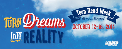 teenreadweek