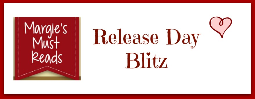 Release Day Blast! The Temporary Bride by Marquita Valentine
