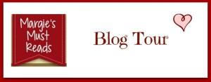 TagBlogTour