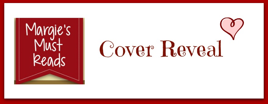 COVER REVEAL! Keeping What's His by Jamie Begley