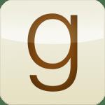 goodreads_icon_1000x1000