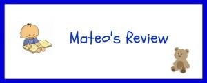 mateosreview