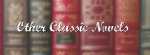 other classics