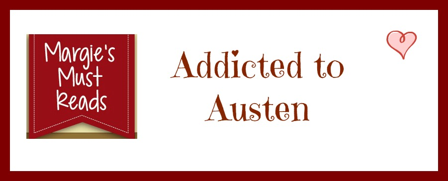 My Top 10 Favorite Austen Adaptions of 2015!