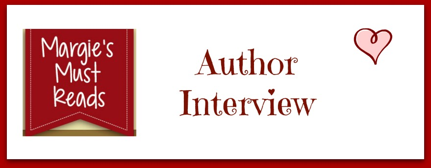 An Author Interview with My Besties Alice Clayton & Nina Bocci