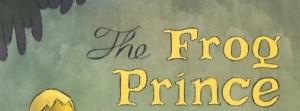 thefrogprincebanner