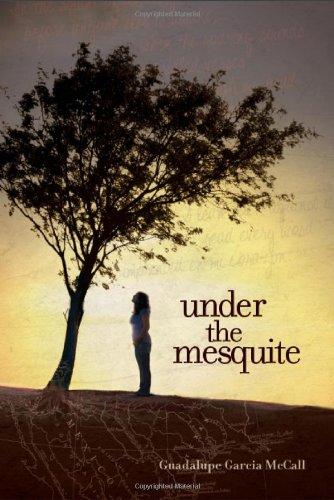 undermesquite