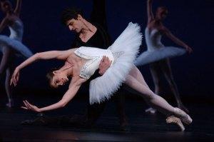 Royal-Ballet_252009k