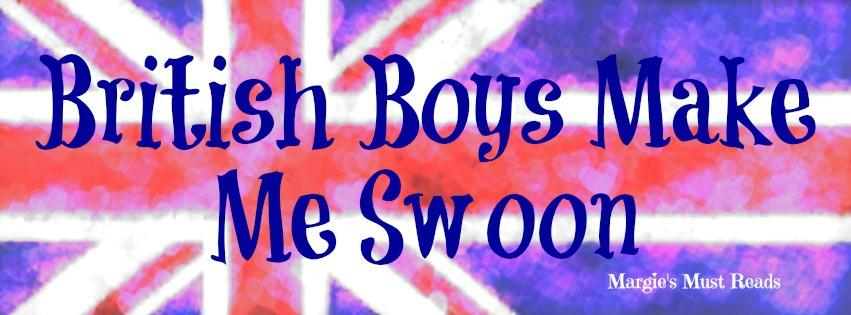 Britishboys