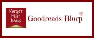 goodreadsblurp