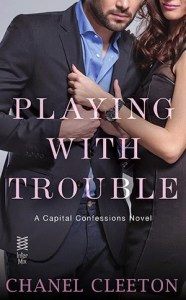 Playing-with-Trouble-Chanel-Cleeton-300x489