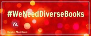 diversebooks
