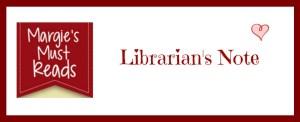 librariansnote