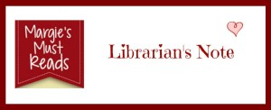 librariansnote