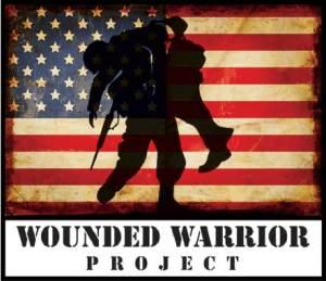 wwproject-logo