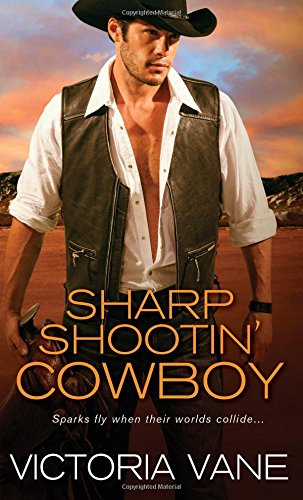 sharpshootingcowboy