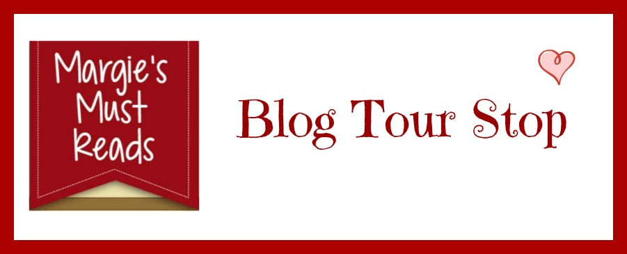 BLOG TOUR STOP & GIVEAWAY! All the Right Places by Jenna Sutton