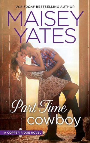 yates2