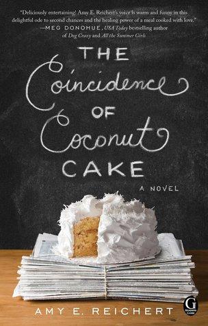 coconutcake