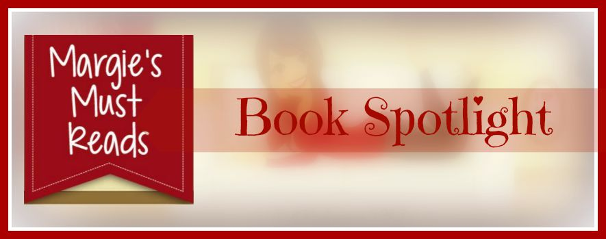 BOOK SPOTLIGHT! PERFECT BETRAYAL by Season Vining