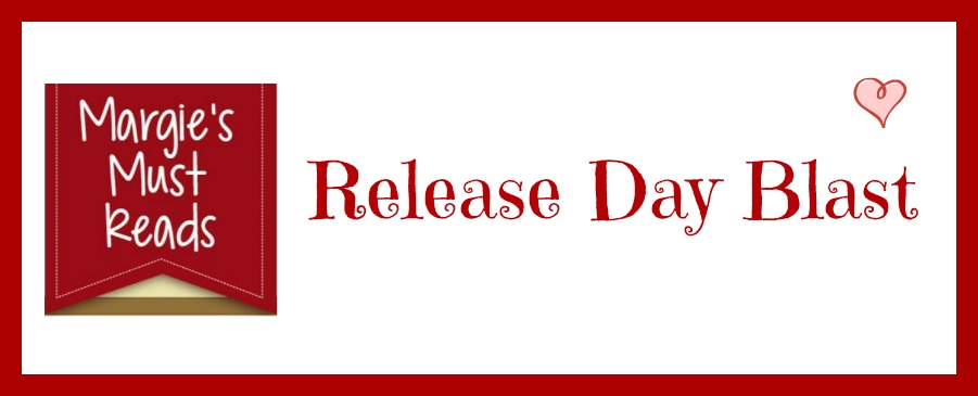 Release Day Blast!! Playing with Trouble by Chanel Cleeton