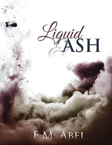 liquidandash