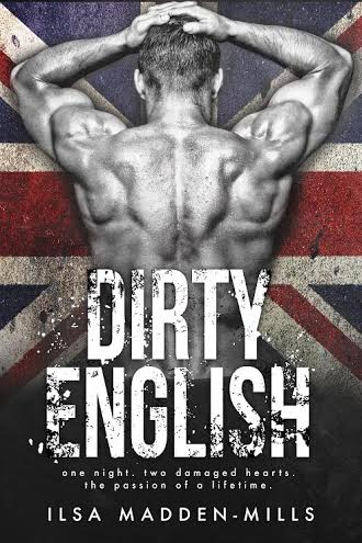 dirtyenglish