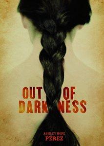 outofdarkness