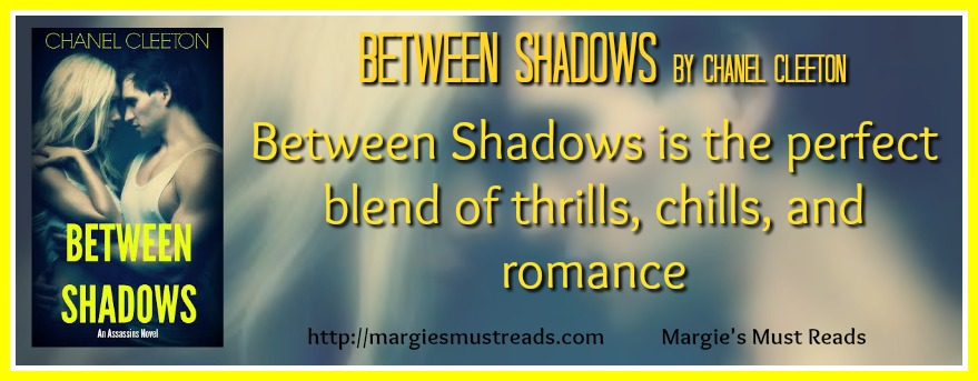 betweenshadows