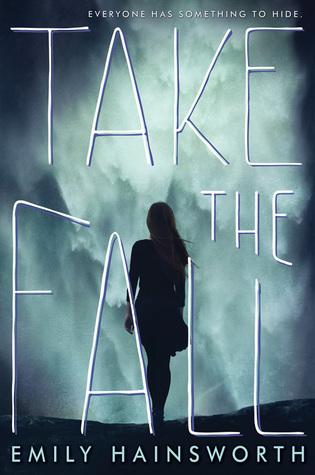 takethefall