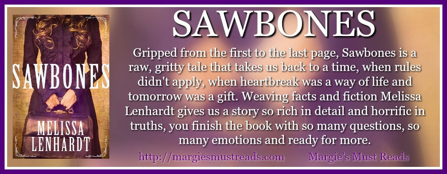 sawbonesrev