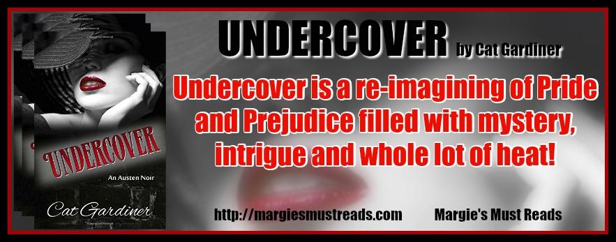 undercoverrev