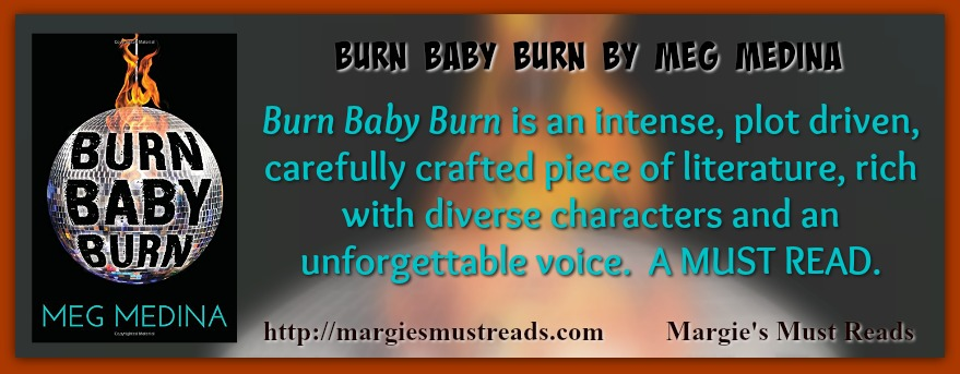 burnreview