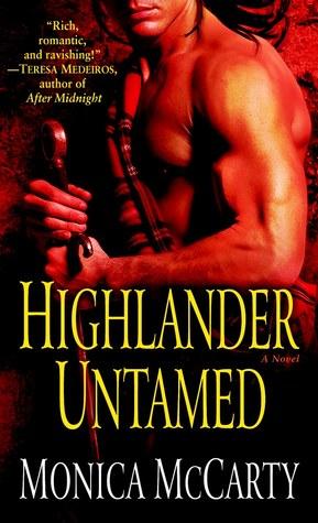 highlandercover1