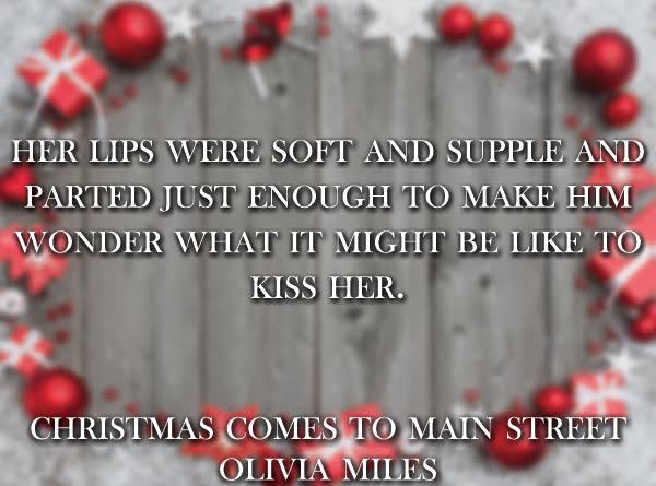 christmasmainteaser3