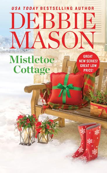 cottagecover