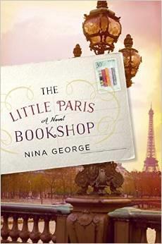 parisbookcover