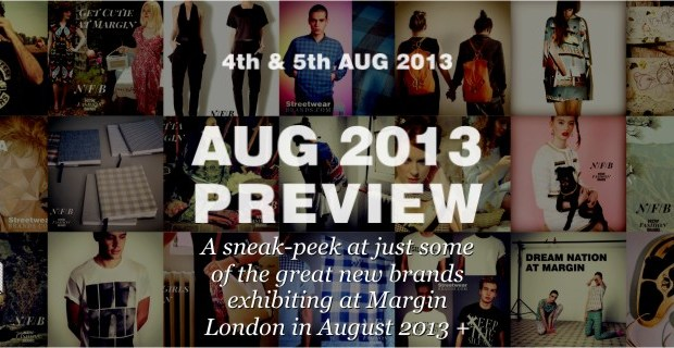 AUG2013 previews
