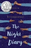 The Night Diary.jpg