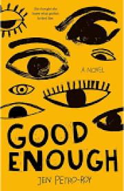 goodenough2