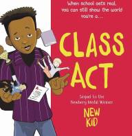 Class-Act-Featured