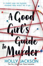 good girls guide to murder
