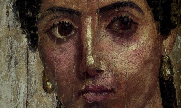 Jezebel of Thyatira: A Female False Prophet