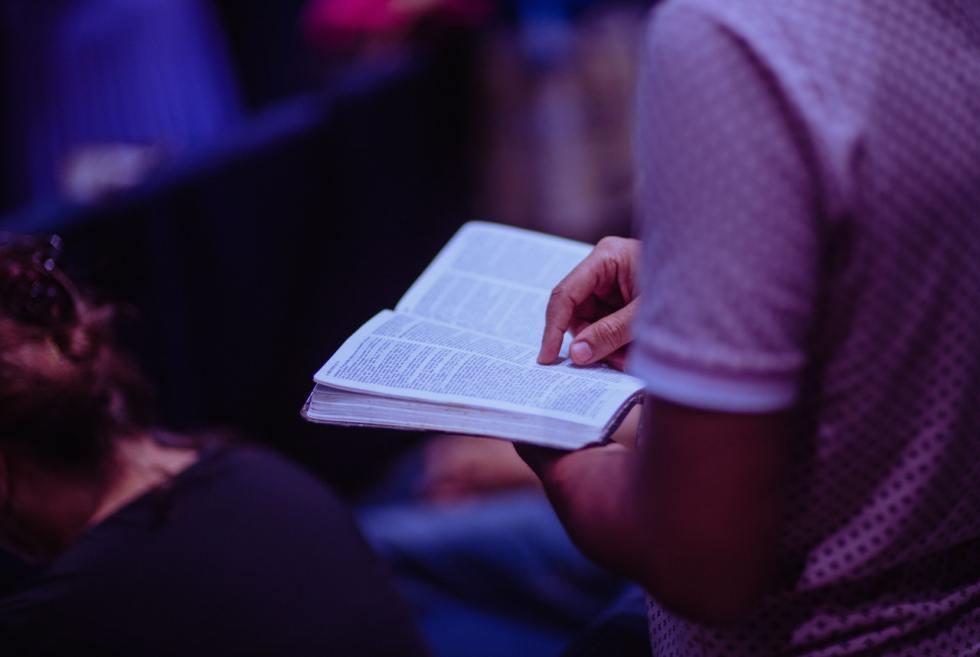 10 ten reasons men should not be pastors church leaders