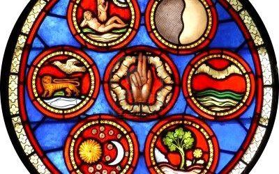 Men and Women in Genesis 1