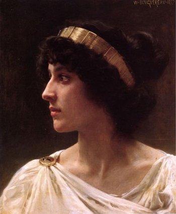 Salome Herod Divorce