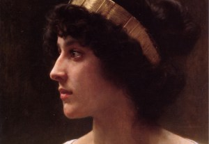Herodian women