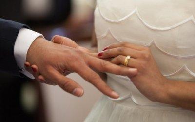 Advice to Newlyweds